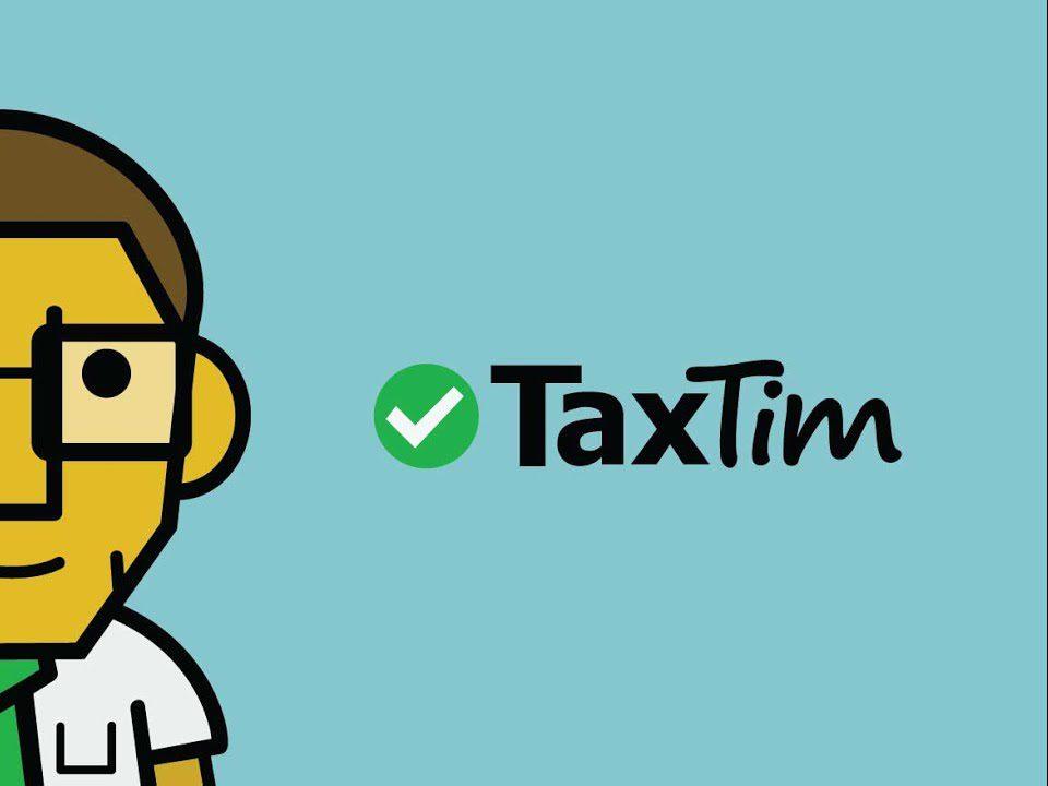 Tax Tim