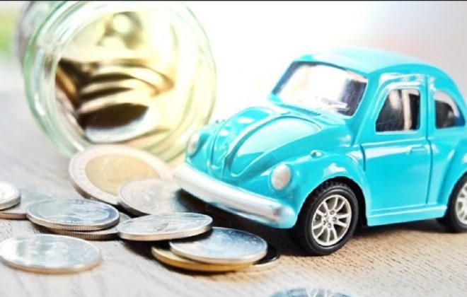 paying too much for your vehicle insurance